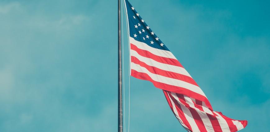 aaf-american-flag