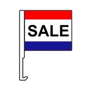 Carflags_rwb_sale