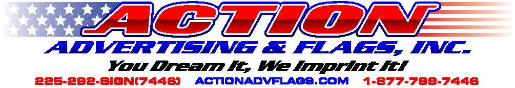 action-adv-logo