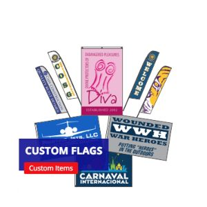 custom-flags-cover