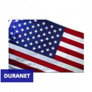 duranet-material-cover