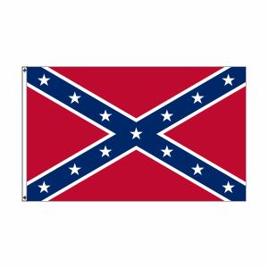 flag_rebel