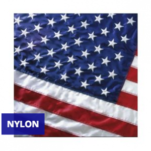 nylon-material-cover