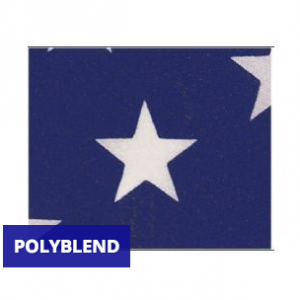 polyblend-material-cover