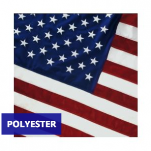 polyester-material-cover