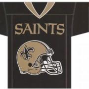 Saints-Jersey-Banner-34×30-side-1-Polyester