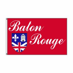 flag_batonrouge