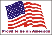 aaf-proud-american-backside
