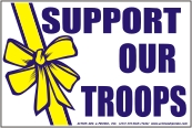 support_front_12X18
