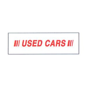 3X10-Used-Cars-Banner