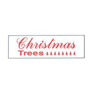 3×10-Christmas-Trees-Banner