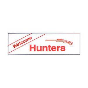 3×10-Hunters-Banner