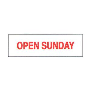 3×10-Open-Sunday-Banner