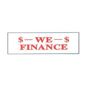 3×10-We-Finance-Banner