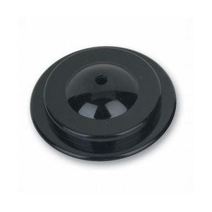 Base-Tabletop-1-hole