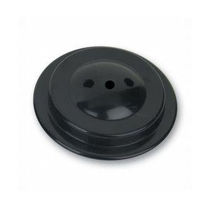 Base-Tabletop-3-hole