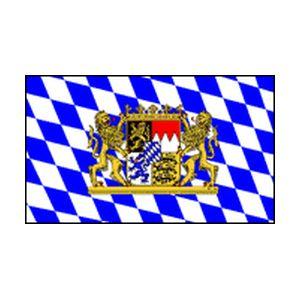 Bavaria-with-Lion