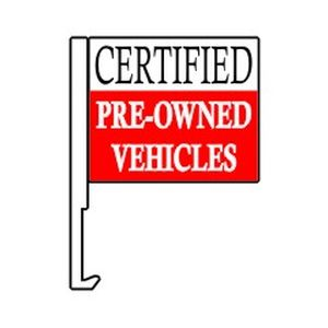 Carflags_certified