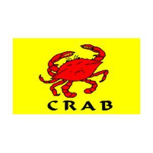 Crab-3×5-Polyblend