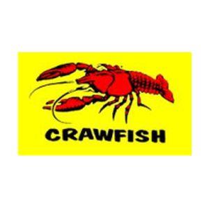 Crawfish-3×5-Polyblend