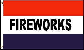 FireworksRWB