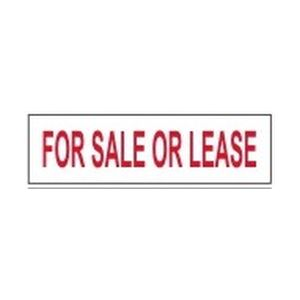 For-Sale-or-Lease