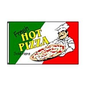 Fresh-Hot-Pizza-3×5-Polyblend