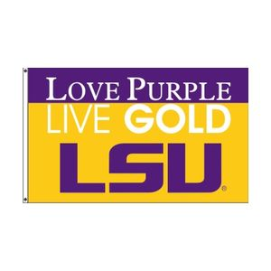 LSU-Love-Purple-3×5-Polyblend