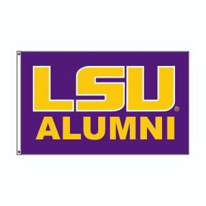 LSU_alumni 3×5