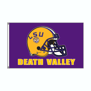 LSU_death valley helmet 3×5