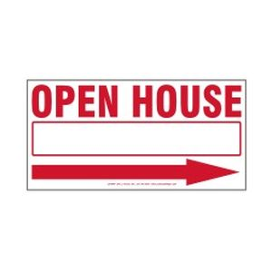 Open-House-12×24-directional