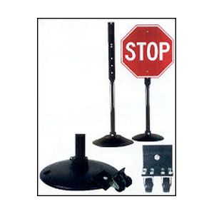 Pedestal-Sign-Base-14-x-4-wheels-and-sign-are-extra