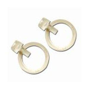 Plastic-Rings-1