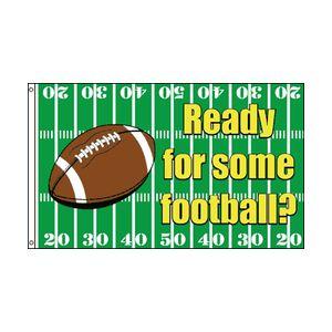 Ready-for-Football-3×5-Polyblend