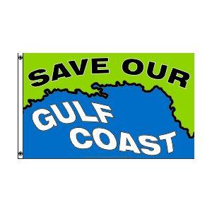 Save-Gulf-3×5-Nylon