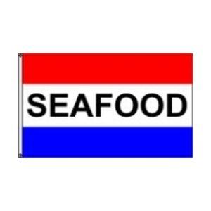Seafood-3×5-Polyblend