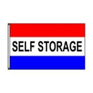 Self-Storage-3×5-Polyblend