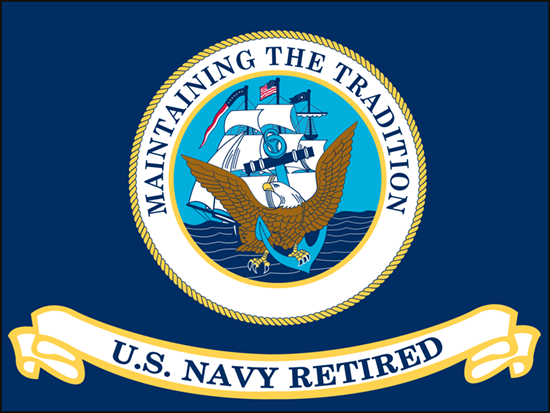 US-Navy-Retired-Flags_33_F