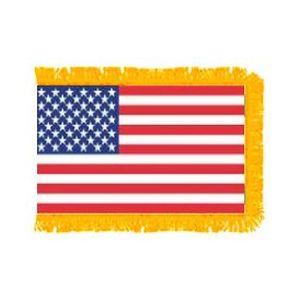USA-Interior-Nylon