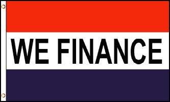 WeFinanceRWB