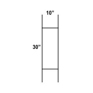 Wire-Stand-30-Budget