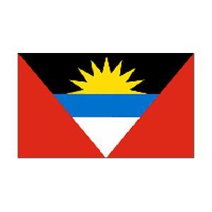 antigua-and-barbuda_s
