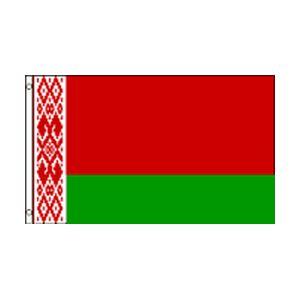 belarus_s
