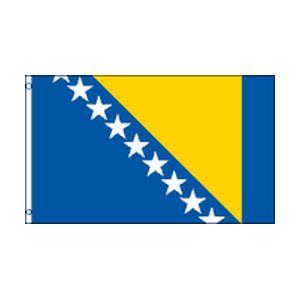 bosnia_s