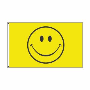 flag_happyface