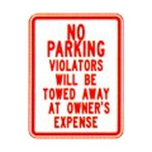 sign_noparking-towed