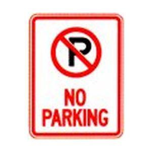 sign_noparking