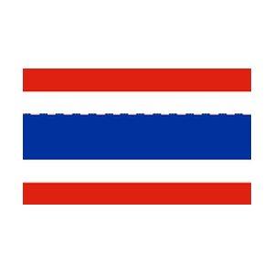 thailand_s