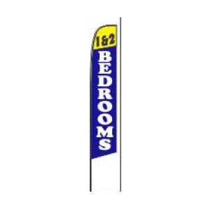 12-Bedrooms-Swooper-12x-2.5
