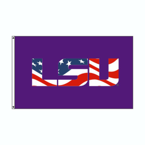 LSU_stars and stripes 3×5